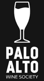 Palo Alto Wine Society